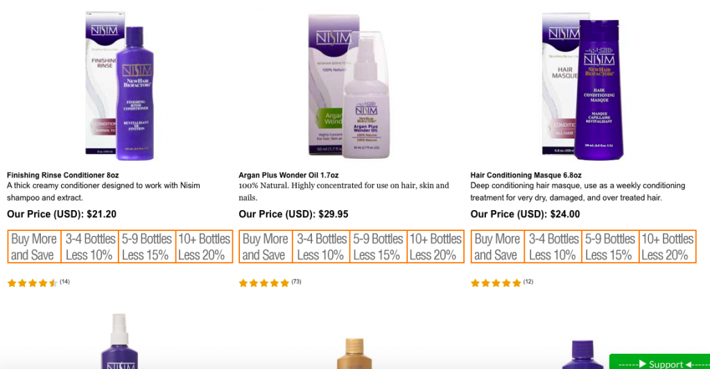 nisim-products-review-does-nisim-work-read-the-review-to-find-out-before-and-after-results-conditioners-hairloss-restoration-reviews