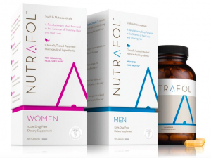 nutrafol-review-is-this-a-real-deal-for-hair-loss-treatment-or-is-there-any-side-effects-see-here-pills-for-men-women-hairloss-restoration-reviews