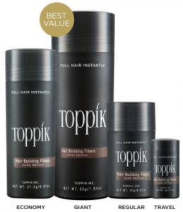 toppik-reviews-does-toppik-work-what-are-the-hair-results-only-here-where-to-buy-building-fibers-hairloss-restoration-reviews