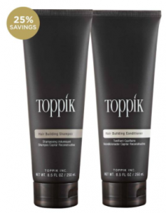 toppik-reviews-does-toppik-work-what-are-the-hair-results-only-here-where-to-buy-building-shampoo-conditioner-hairloss-restoration-reviews