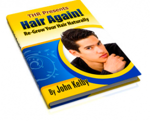 total-hair-regrowth-review-does-this-pdf-ebook-really-work-or-is-it-a-scam-only-here-results-hairloss-restoration-reviews