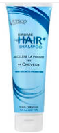 verseo-reviews-for-hair-growth-and-hair-loss-products-a-complete-review-from-results-shampooconditioner-hairloss-restoration-reviews