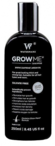 watermans-luxury-hair-growth-shampoo-and-conditioner-a-complete-review-from-results-hair-growth-treatment-system-growme-hairloss-restoration-reviews