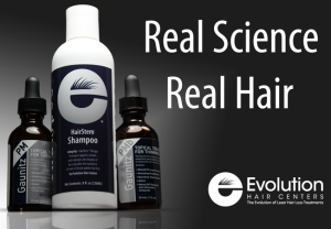 advanced-trichology-pm-pmb-review-is-this-the-new-improved-evolution-hairstem-pm-pmb-follow-review-result-william-gaunitz-results-3-part-shampoo-hairloss-restoration-reviews