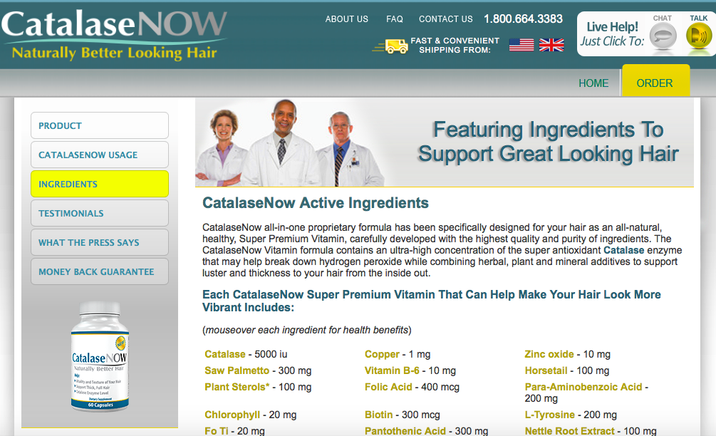 catalasenow-reviews-is-this-supplement-of-pills-really-effective-see-review-for-details-below-results-before-and-after-pictures-pills-capsules-website-hairloss-restoration-reviews