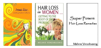 hair-loss-in-women-book-review-will-this-work-for-women-see-the-details-in-the-review-3-book-guide-program-results-hairloss-restoration-reviews