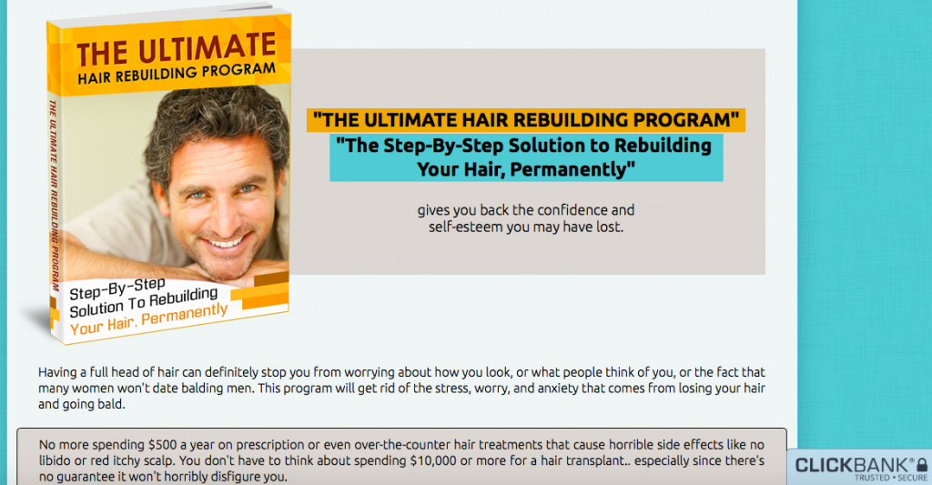 hair-loss-miracle-solution-review-is-this-real-or-fake-program-find-out-here-results-the-ultimate-hair-rebuilding-program-guide-hairloss-restoration-reviews