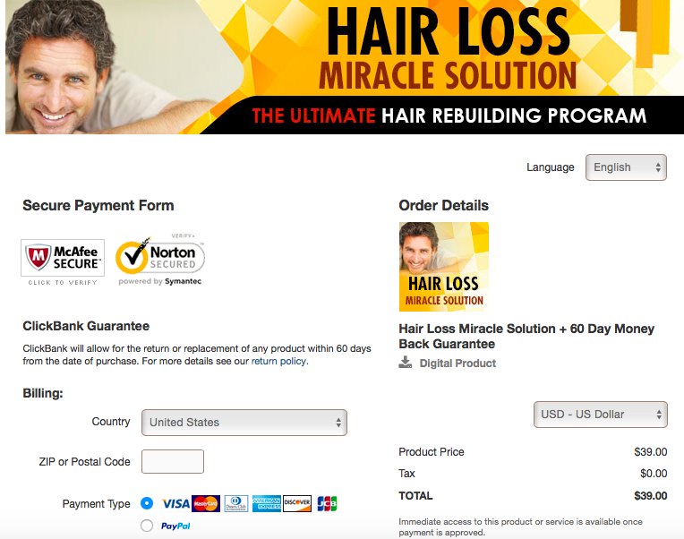 hair-loss-miracle-solution-review-is-this-real-or-fake-program-find-out-here-results-the-ultimate-hair-rebuilding-program-website-guide-hairloss-restoration-reviews