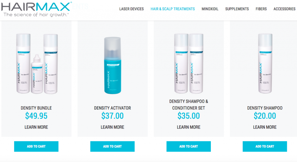 hairmax-hair-scalp-treatments-review-does-hairmax-work-how-do-they-even-work-only-here-results-density-revitalizor-website-hairloss-restoration-reviews