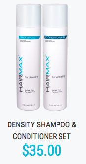 hairmax-hair-scalp-treatments-review-does-hairmax-work-how-do-they-even-work-only-here-results-density-shampoo-conditioner-hairloss-restoration-reviews