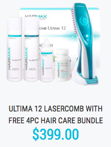 hairmax-review-are-the-lasercomb-or-laser-devices-effective-in-hair-loss-treatment-find-out-from-the-results-before-and-after-photos-does-it-work-lasercomb-hairloss-restoration-reviews