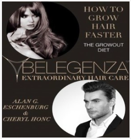 how-to-grow-hair-faster-the-growout-diet-book-a-complete-review-see-here-guide-program-before-and-after-results-hairloss-restoration-reviews