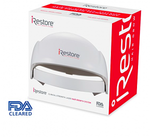 irestore-laser-reviews-does-irestore-laser-hair-work-results-here-at-review-before-after-photos-picture-amazon-restore-hair-growth-laser-system-hairloss-restoration-reviews