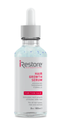 irestore-review-for-hair-growth-system-a-complete-review-from-results-only-here-products-hair-serum-shampoo-formula-hairloss-restoration-reviews