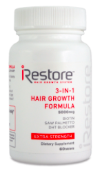 irestore-review-for-hair-growth-system-a-complete-review-from-results-only-here-products-hair-growth-formula-hairloss-restoration-reviews