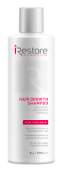 irestore-review-for-hair-growth-system-a-complete-review-from-results-only-here-products-hair-growth-shampoo-hairloss-restoration-reviews