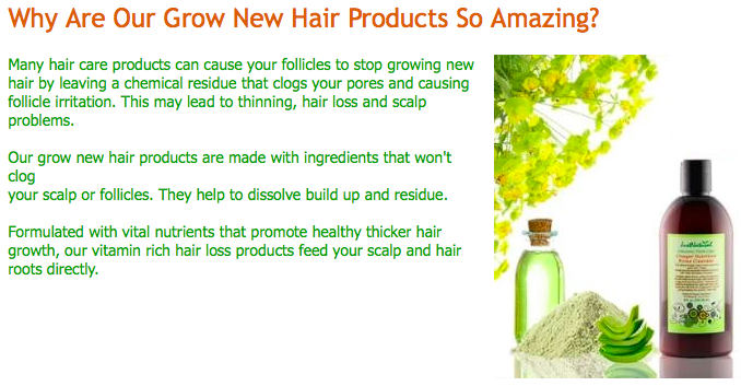 justnaturalskincare-grow-new-hair-solutions-a-comprehensive-review-of-the-products-from-result-just-natural-skin-care-website-product-hairloss-restoration-reviews