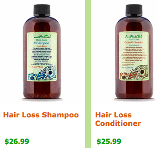 justnaturalskincare-review-does-these-hair-loss-treatment-work-for-new-hair-find-out-here-results-oil-shampoo-conditioner-hairloss-restoration-reviews