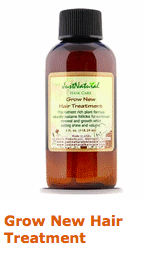 justnaturalskincare-review-does-these-hair-loss-treatment-work-for-new-hair-find-out-here-results-oil-grow-new-hair-hairloss-restoration-reviews