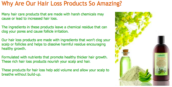justnaturalskincare-review-does-these-hair-loss-treatment-work-for-new-hair-find-out-here-results-oil-hair-loss-hairloss-restoration-reviews