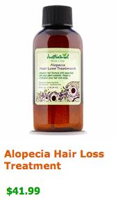 justnaturalskincare-review-does-these-hair-loss-treatment-work-for-new-hair-find-out-here-results-oil-shampoo-alopecia-hairloss-restoration-reviews