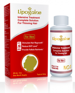 lipogaine-for-men-review-does-this-really-work-how-to-use-lipogaine-get-full-details-here-before-and-after-results-photos-side-effects-sensitive-shampoo-hairloss-restoration-reviews