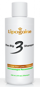 lipogaine-review-what-are-the-lipogaine-for-women-before-and-after-results-side-effects-read-reviews-big-shampoo-for-her-where-to-buy-hairloss-restoration-reviews