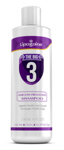 lipogaine-review-what-are-the-lipogaine-for-women-before-and-after-results-side-effects-read-reviews-purple-shampoo-for-her-where-to-buy-hairloss-restoration-reviews
