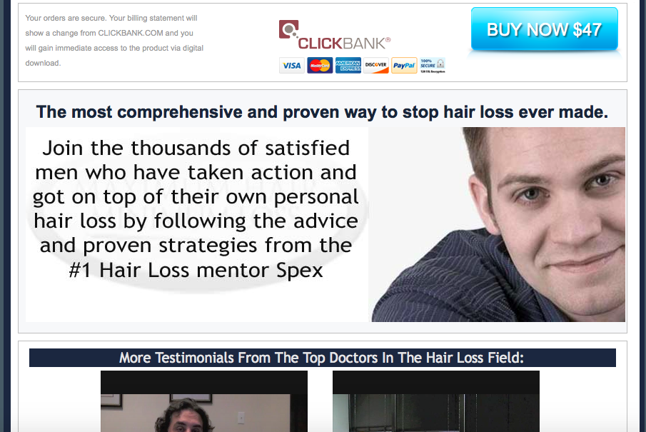 maximum-hair-minimum-loss-review-is-this-a-real-pdf-ebook-guide-or-is-it-a-scam-read-reviews-below-program-website-results-hairloss-restoration-reviews