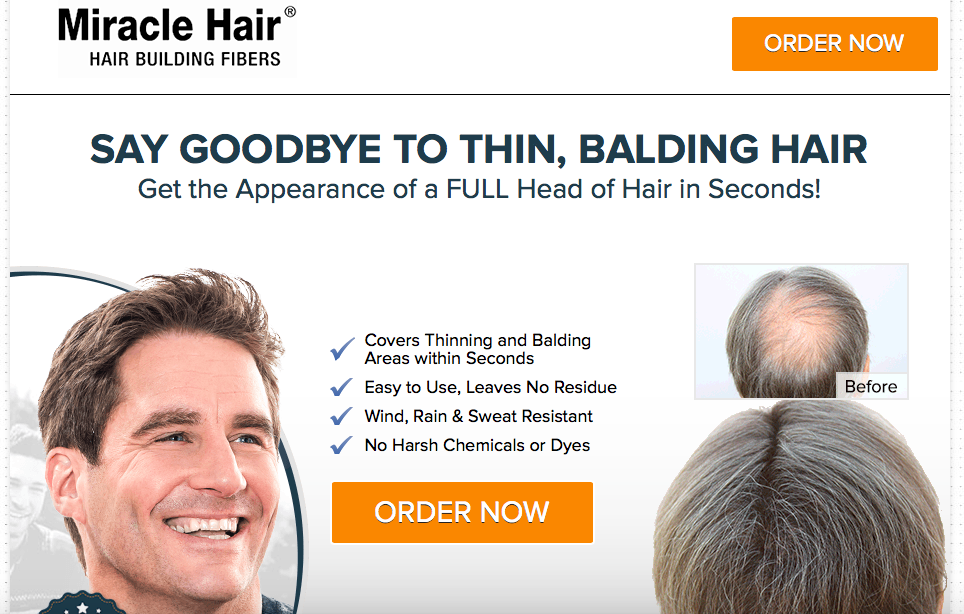 miracle-hair-review-how-does-miracle-hair-work-what-are-the-results-only-here-before-and-after-result-photo-hair-fiber-amazon-hairloss-restoration-reviews