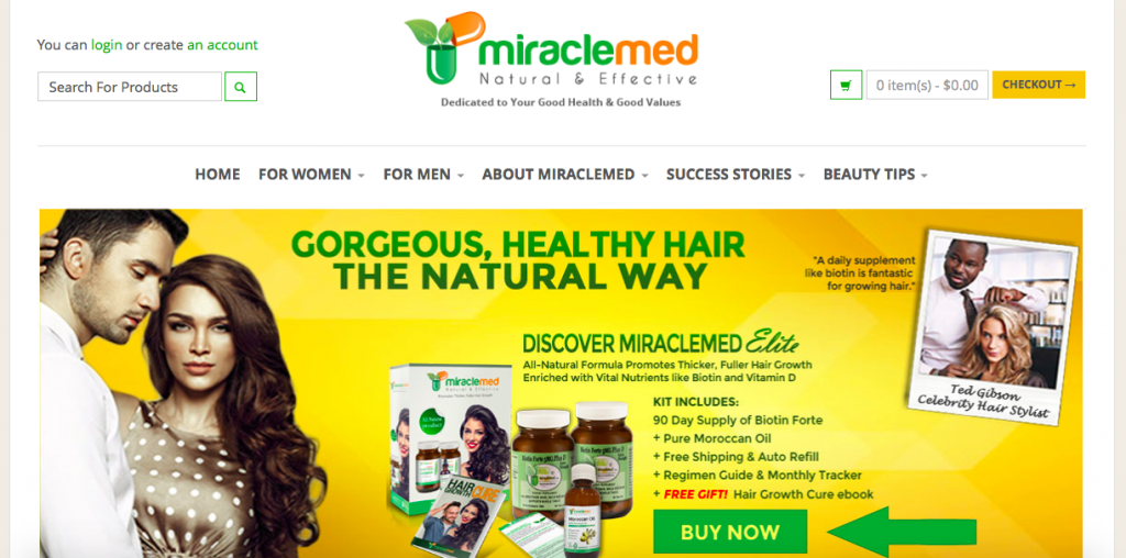 miraclemed-review-does-the-miraclemed-medicine-really-work-results-find-out-here-for-men-elite-ingredients-website-hairloss-restoration-reviews
