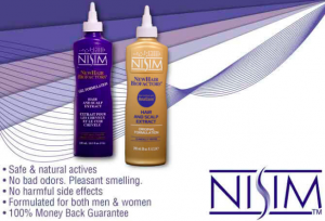 nisim-products-review-does-nisim-work-read-the-review-to-find-out-before-and-after-results-hair-scalp-extracts-hairloss-restoration-reviews