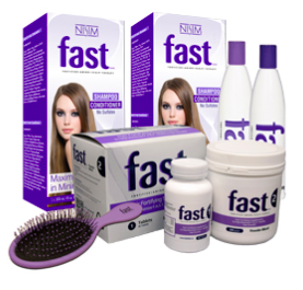 nisim-products-review-does-nisim-work-read-the-review-to-find-out-before-and-after-results-hair-fast-shampoo-hairloss-restoration-reviews