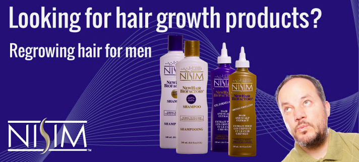 Does Nisim work?