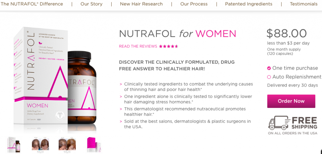 nutrafol-review-is-this-a-real-deal-for-hair-loss-treatment-or-is-there-any-side-effects-see-here-pills-for-men-women-result-hairloss-restoration-reviews