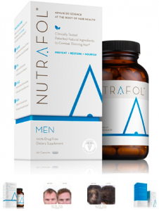 nutrafol-review-is-this-a-real-deal-for-hair-loss-treatment-or-is-there-any-side-effects-see-here-pills-for-men-women-results-hairloss-restoration-reviews