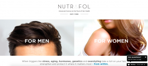 nutrafol-review-is-this-a-real-deal-for-hair-loss-treatment-or-is-there-any-side-effects-see-here-pills-for-men-women-results-website-hairloss-restoration-reviews