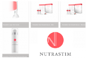 nutrastim-review-are-the-nutrastim-hair-products-really-effective-for-hair-loss-only-here-minoxidil-laser-comb-hairloss-restoration-reviews