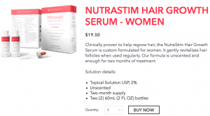 nutrastim-review-are-the-nutrastim-hair-products-really-effective-for-hair-loss-only-here-minoxidil-laser-comb-result-for-women-hairloss-restoration-reviews
