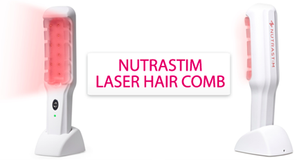 nutrastim-review-are-the-nutrastim-hair-products-really-effective-for-hair-loss-only-here-minoxidil-laser-comb-result-hairloss-restoration-reviews