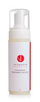nutrastim-review-are-the-nutrastim-hair-products-really-effective-for-hair-loss-only-here-minoxidil-laser-comb-result-thickining-hairloss-restoration-reviews
