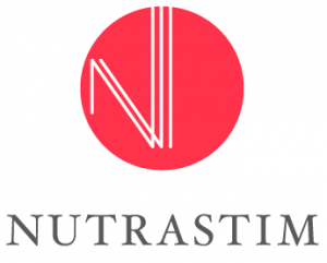 nutrastim-review-are-the-nutrastim-hair-products-really-effective-for-hair-loss-only-here-minoxidil-laser-comb-result-website-hairloss-restoration-reviews