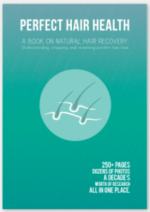 perfect-hair-health-review-a-complete-review-from-before-after-results-photos-guide-book-ebook-pfd-here-does-it-work-how-it-works-hairloss-restoration-reviews