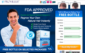 provillus-review-does-provillus-really-work-or-is-it-a-scam-reviews-find-it-here-before-and-after-results-for-men-comments-pills-men-hairloss-restoration-reviews
