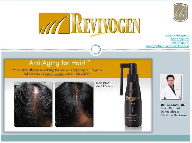 revivogen-review-does-revivogen-work-my-personal-before-and-after-results-reviews-only-here-before-and-after-results-ingredients-shampoo-condtioner-scalp-hairloss-restoration-reviews