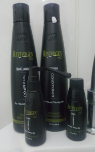 revivogen-review-does-revivogen-work-my-personal-before-and-after-results-reviews-only-here-before-and-after-results-ingredients-shampoo-condtioner-therapy-hairloss-restoration-reviews