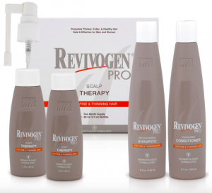 revivogen-review-does-revivogen-work-my-personal-before-and-after-results-reviews-only-here-before-and-after-results-shampoo-condtioner-pro-scalp-therapy-hairloss-restoration-reviews