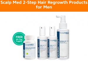 scalp-med-men-women-what-are-the-ingredients-does-it-really-work-reviews-here-mens-results-hairloss-restoration-reviews