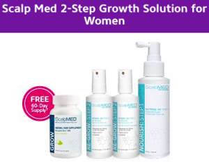 scalp-med-men-women-what-are-the-ingredients-does-it-really-work-reviews-here-womens-results-hairloss-restoration-reviews