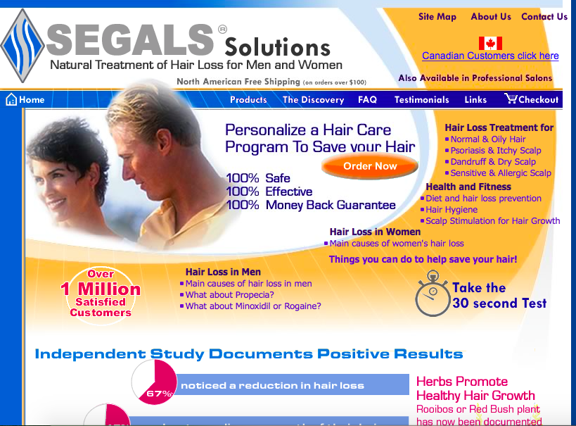 segals-hairloss-solutions-review-see-my-before-and-after-results-here-real-review-from-real-user-must-see-treatment-how-it-works-shampoo-conditioner-website-hairloss-restoration-reviews
